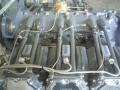 io-540-k1a5-300-hp-002