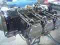 io-540-k1a5-300-hp-003
