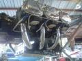 io-540-k1a5-300-hp-004