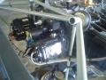 io-540-k1a5-300-hp-006