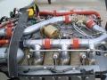 wrestling-engine-044