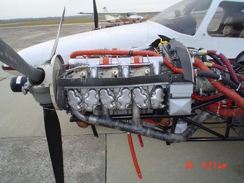 wrestling-engine-045