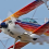 My fantastic IO-360 was built for me by JB Aircraft